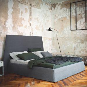 Łóżko Twiggy. Fot. Ivano Redaelli /Mood Design