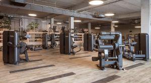Laminowane panele podłogowe zostały wynalezione przez firmę Pergo ponad trzydzieści pięć lat temu. Dziś marka ta jest symbolem pięknych, praktycznych podłóg. Miło nam powitać Pergo jako Partnera Głównego Forum Dobrego Designu 2018.