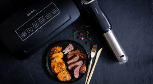 Czas świąt i karnawału to prawdziwy festiwal kulinarnych aromatów. Obok tradycyjnych potraw na uroczystych stołach coraz częściej możemy spotkać alternatywne propozycje dań.