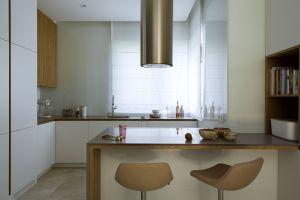 Projekt: Hola Design. Fot. Yassen Hristov