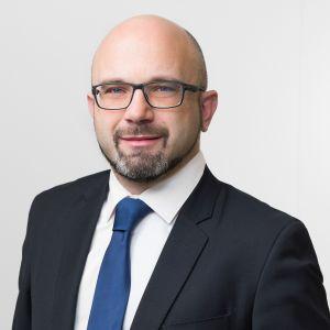 FDD: Krzysztof Sasin o domu inteligentnym