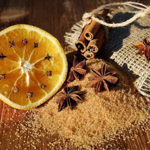 Jesienno-zimowa dieta. Fot. Pixabay.com.
