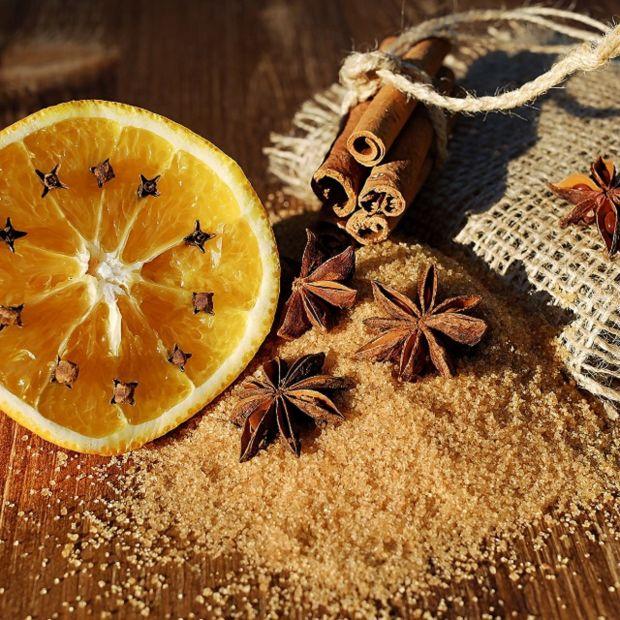 Jesienno-zimowa dieta - kulinarne sposoby na chłodne dni