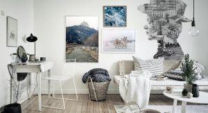 Aranżowanie przestrzeni na zimę jest jak wybór wygodnych dresów, które zakładamy, gdy chcemy poczuć się komfortowo. Oto trzy gorące trendy, które ocieplą każde wnętrze!