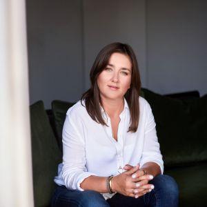 FDD: Anna Koszela o oświetleniowych trendach