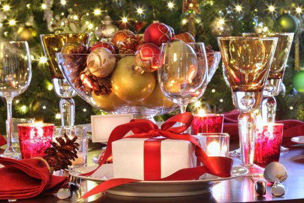Wyczaruj w swoim domu świąteczny nastróJ