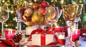 Święta to czas szczególny, który wzbudza w nas same pozytywne emocje - rodzina, prezenty, wspólne śpiewanie kolęd. Aby umilić sobie przedświąteczny okres warto pomyśleć o zmianie wystroju.