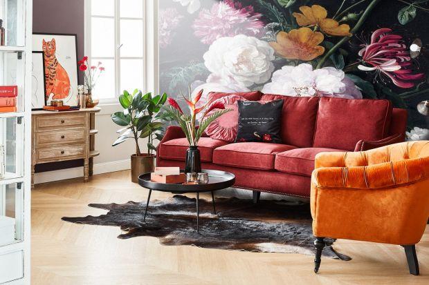 Urządzasz mieszkanie, a może po prostu masz ochotę na drobne zmiany w aranżacji wnętrz? Poznaj wnętrzarskie trendy na nadchodzący sezon.