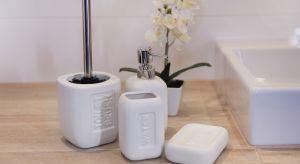 Aranżacje wnętrza możemy łatwo odświeżyć zmieniając akcesoria łazienkowe. Nie wszystkie jednak będą komponowały się z wystrojem pomieszczenia, dlatego warto postawić na rozwiązania ponadczasowe.