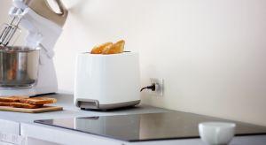 Kuchnia to często serce domu. Przestrzeń, w której gotujemy, przyjmujemy gości, rozmawiamy, jemy w biegu śniadanie. Czasem to tu właśnie znajduje się pralka. To miejsce, które nie tylko służy jako przestrzeń do wspólnego przygotowywania rodzi