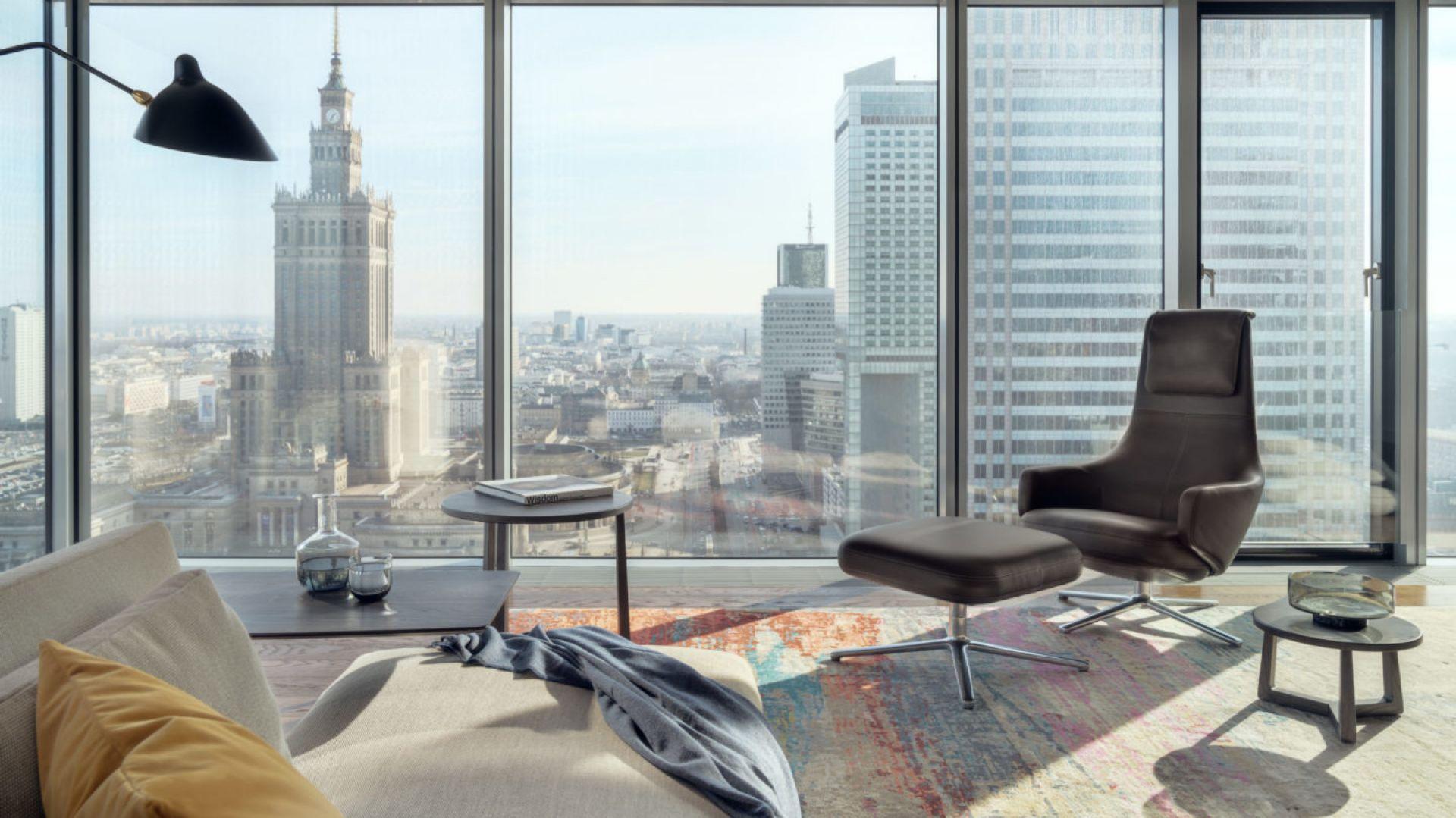 Kraszewska_Apartament w Cosmopolitan_4.jpg