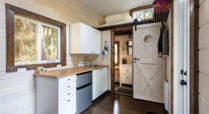 Mieszkanie w stylu loftowym to jeden z hitów aranżacyjnych ostatnich lat. Ujmuje użytkowników takimi atutami jak prostota, minimalizm, funkcjonalność, otwarta przestrzeń.