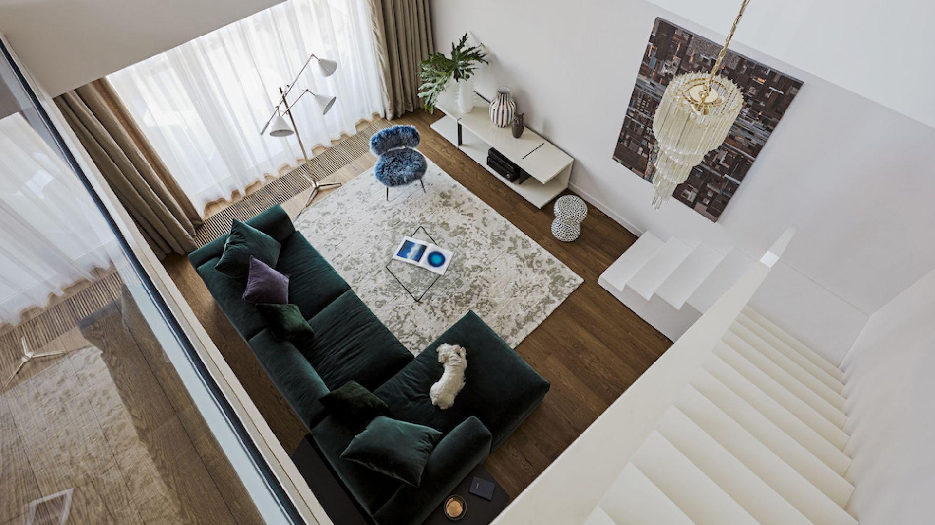 1 Mood_Works_Nowoczesny_apartament_fot.Jola_Skóra.jpg