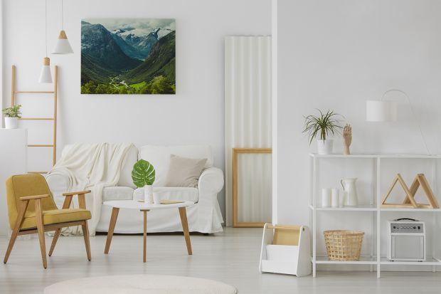 Styl skandynawski – więcej niż aranżacja wnętrza