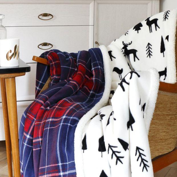 Przygotuj dom na zimę - niezbędne dodatki