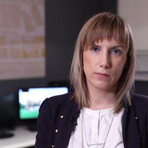 Dobrze zaprojektowany smartdom to przyszłość: Agnieszka Buczkowska-Korlińska na FDD2018