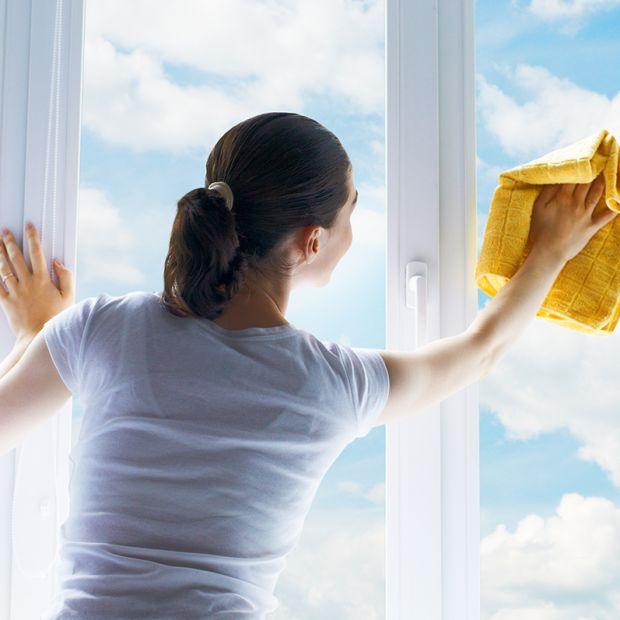 Zadbaj o swoje okna przed nadejściem zimy