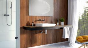 Lustro to element wyposażenia łazienki, który może pełnić funkcje nie tylko użytkowe. Piękne, stylowe a może proste, bardziej nowoczesne? Różnorodność modeli sprawia, że można je dobrać do wnętrza w każdym stylu.