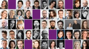 Jeszcze tylko do południa 5 grudnia możesz zarejestrować się, by wziąć udział w VI Forum Dobrego Designu! A już6 grudnia w Centrum Praskim Koneser spotkają się światowi i polscy eksperci, przedsiębiorcy, wybitni designerzy i architekci, aby