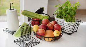 W nowoczesnej kuchni nie może zabraknąć praktycznych akcesoriów, które pozwalają na sprawne i szybkie przygotowanie posiłków.