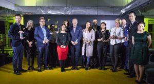 Już 6 grudnia odbędzie się Forum Dobrego Designu - wyjątkowe wydarzenie organizowane przez magazyn Dobrze Mieszkaj i portal Dobrzemieszkaj.pl. Jego zwieńczeniem będzie gala wręczenia nagród w konkursie Dobry Design 2019. Kto w tym roku otrzyma