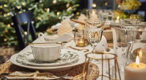 Rozkoszowanie się posiłkami w gronie bliskich to czynności, które jednoczą nas wokół stołu – symbolicznego powiernika rozmów z rodziną i przyjaciółmi. Ta przestrzeń skupia uwagę swoim smakiem, zapachem, kolorem i designem.