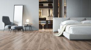 Gres to trwały, łatwy w utrzymaniu i odporny na uszkodzenia materiał. Z tego względu wykorzystywany jest przede wszystkim w kuchni, przedpokoju oraz łazience. Z powodzeniem jednak sprawdzi się także w sypialni.