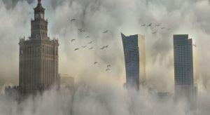 Jesienią w miastach w całej Polsce coraz częściej pojawia smog. Gdy przebywamy na zewnątrz, niewiele możemy zrobić. W samochodzie pomóc nam może filtr przeciwpyłkowy, w domu zaś ratunkiem mogą być rośliny i oczyszczacze powietrza.