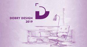 Gala wręczenia nagród w konkursie Dobry Design 2019 będzie zwieńczeniem VI edycji Forum Dobrego Designu. Kto w tym roku otrzyma tytuły przyznawane przez największe jury w Polsce?