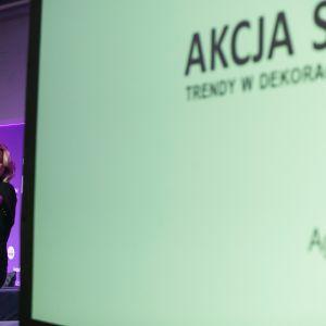 Agnieszka Gołębiewska. FDD: Stylebook 2019 - cykl prezentacji.