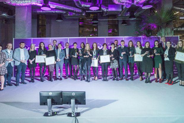 Dobry Design 2019: po raz ósmy rozdaliśmy nagrody w konkursie