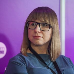 Rewolucja w oświetleniu: o trendach, technologiach i projektowaniu. Anna Maria Sokołowska