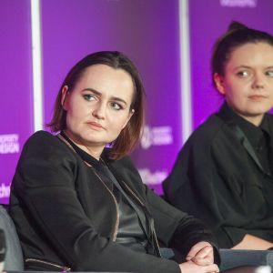 Rewolucja w oświetleniu: o trendach, technologiach i projektowaniu. Karolina Drogoszcz