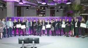 Uroczystym zwieńczeniem VI edycji Forum Dobrego Designu była gala wręczenia nagród w konkursie Dobry Design 2019. W tym roku plebiscyt już po raz ósmy zorganizował magazyn Dobrze Mieszkaj.