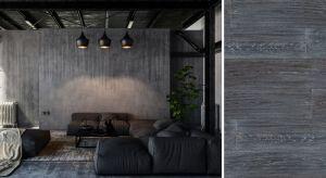Drewniane podłogi mogą mieć wiele pięknych i stylowych oblicz. Tak naprawdę do każdego wystroju można wybrać taką, która będzie pasowała idealnie. Trzeba tylko poznać podstawy wybranego stylu i znaleźć podłogi inspirowane modą i wnętrzar