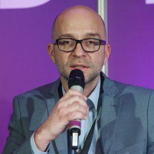 Forum Dobrego Designu. Fot. Marek Misiurewicz/PTWP