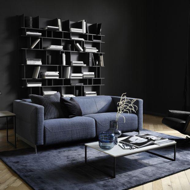 Meble do salonu - zobacz nowe modele sof