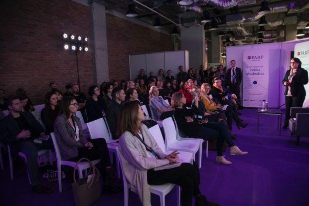 Jak ochronić swoją markę? Warsztaty dla przedsiębiorców na Forum Dobrego Designu 2018