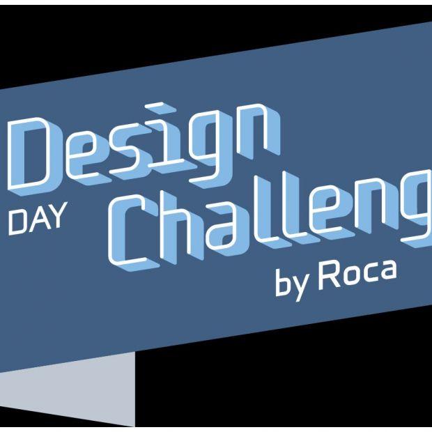 Roca One Day Design Challenge ponownie na 4 Design Days
