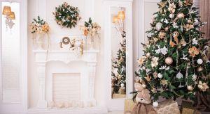 W tym roku w trendach dekoratorskich pojawiają się silne nurty nawiązujące do stylu skandynawskiego, z jego oszczędną paletą opartą na bieli, czerni, szarości, z drugiej zaś do nowoczesnego stylu kojarzonego z eleganckimi kolorami, granatem, sre