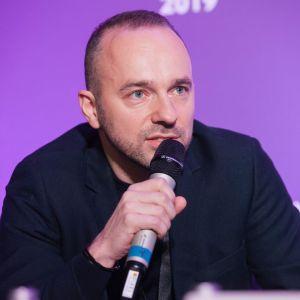 Bogusław Barnaś. Fot. Paweł Pawłowski/Marek Misiurewicz/PTWP