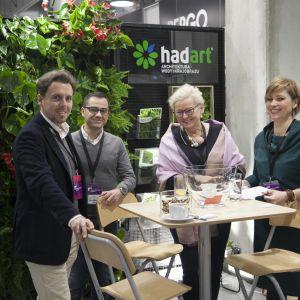 FDD 2018: nowości i fachowa wiedza na stoiskach wystawców