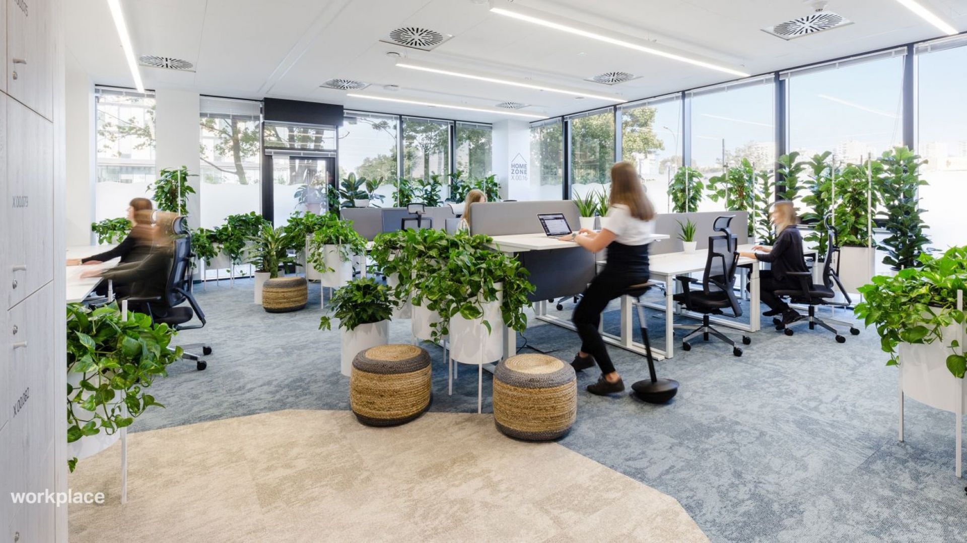 mat. pras. Workplace SolutionsWE_Nordea_Greenest_4.jpg