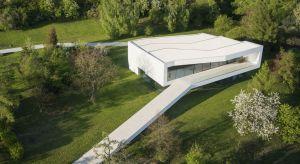 Znamylistę projektów nominowanych do najważniejszej nagrody architektonicznej w Europie - Mies van der Rohe Award 2019. W gronie 383 zakwalifikowanych projektów, znalazło się aż 18 polskich! To rekordowa liczba.
