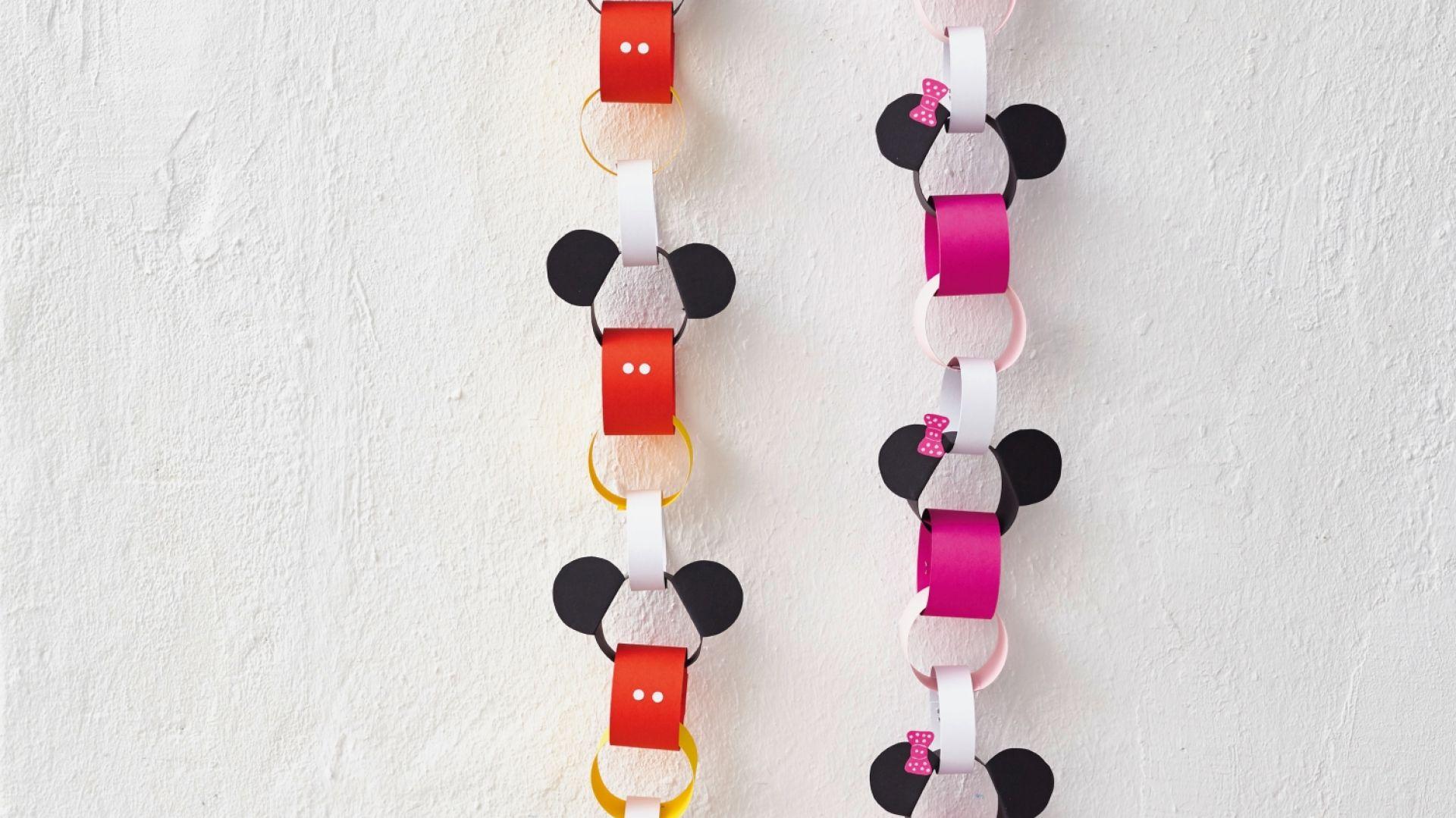 Bohaterowie Disney A W Kuchni Przepisy Na Wypieki Dla Dzieci