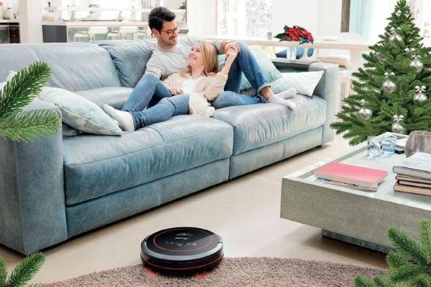Porządki przed świętami: posprzątaj mieszkanie w tydzień