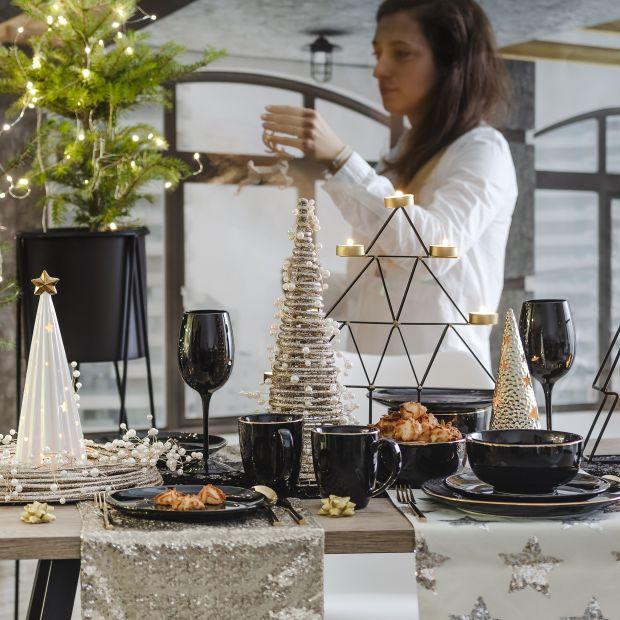 Dom na święta - pomysły na stylowe dekoracje