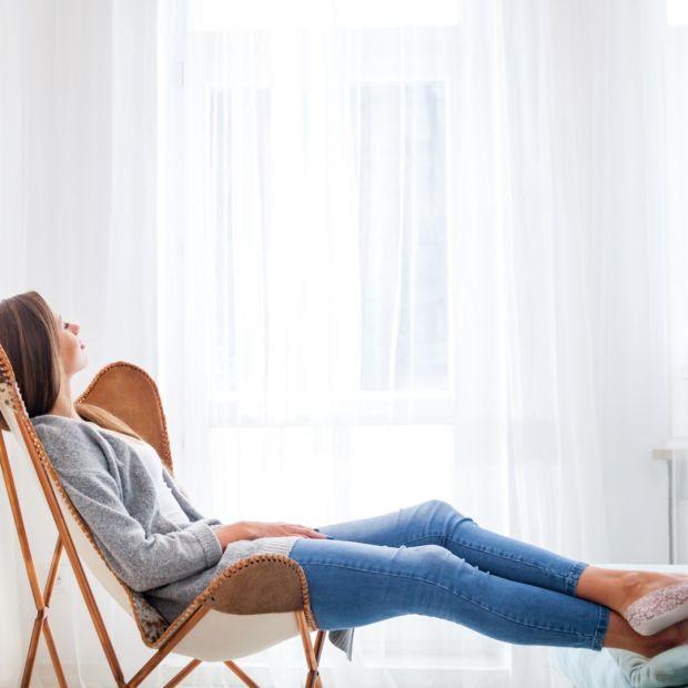 Oczyszczacz powietrza: na co zwrócić uwagę przed zakupem?