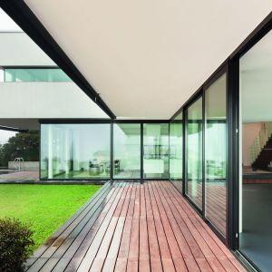 Wybieramy okna - jak uniknąć błędów. Fot. Multi Comfort Saint-Gobain