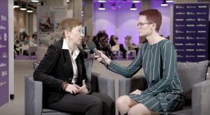 Dlaczego Polska Agencja Przedsiębiorczości zachęca przedsiębiorców do inwestowania w design? Jakie nowe działania w tym zakresie podejmuje PARP? Podczas Forum Dobrego Designu 2018 zapytaliśmy o toMonikę Karwat-Bury, reprezentującą PARP.